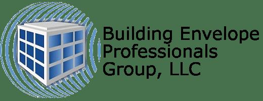 Building Envelope Professionals Group Logo